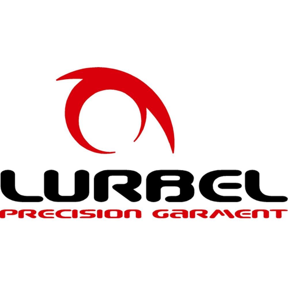 Lurbel