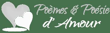 Poésies & Poèmes d'Amour