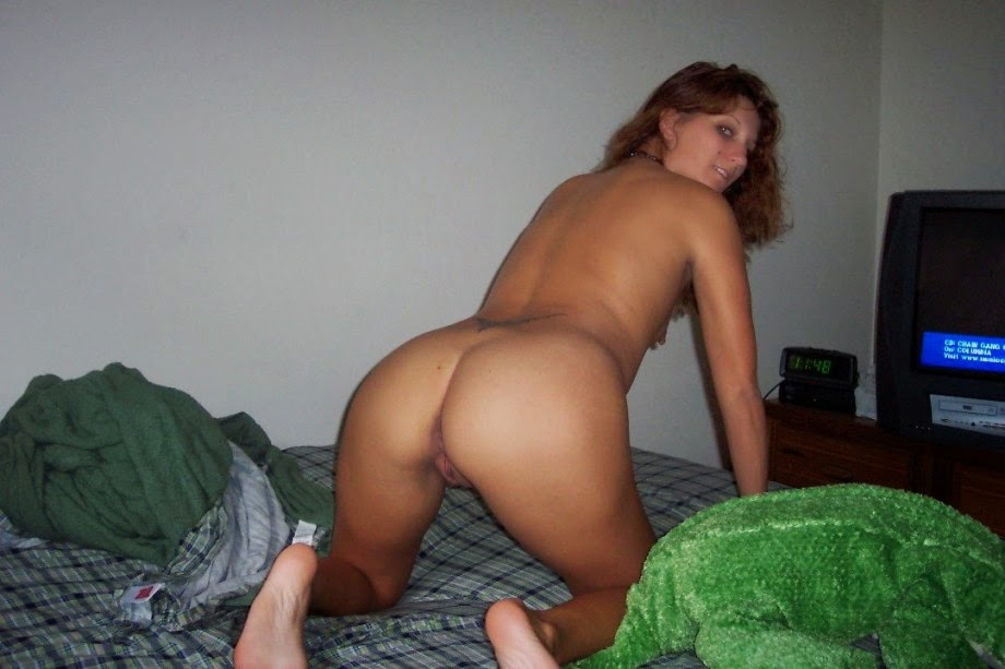 Mature nude in casa pichs touching