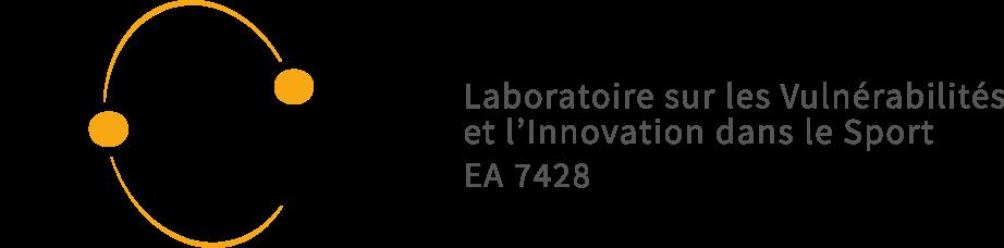 Laboratoire L-VIS