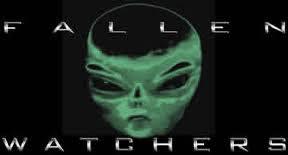 El Misterioso Libro de Enoc y los Antiguos Alienígenas: