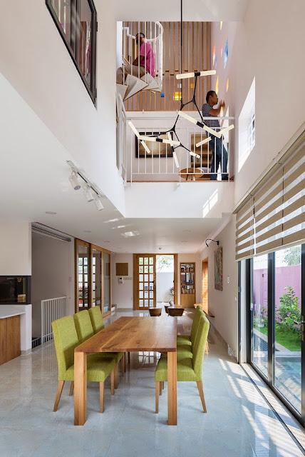 55385757e58ece73570000f6_2h-house-truong-an-architecture-23o5studio_2h-15