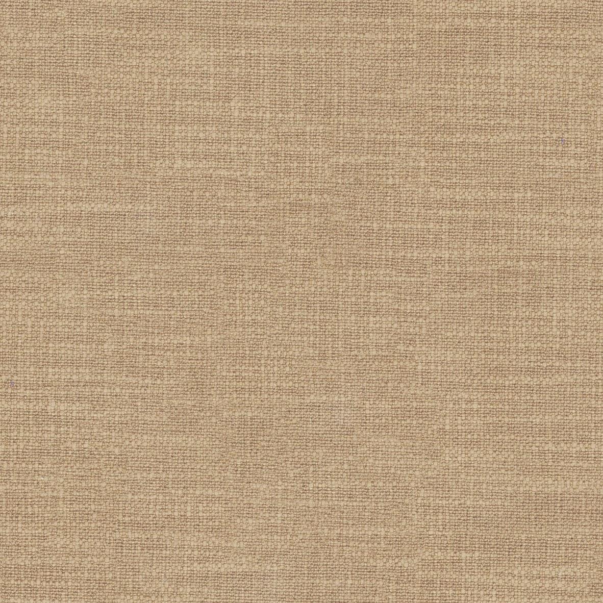 Texture tessuto - Imagui