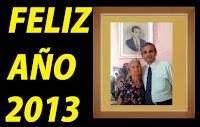 Feliz año 2013,jpg
