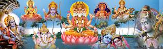 Telugu Devotional Songs MP3 Download