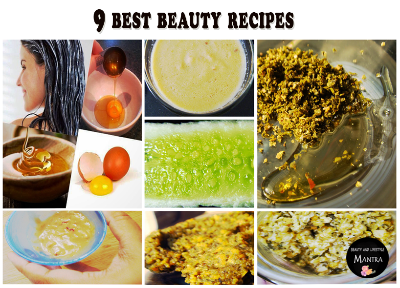 Best homemade beauty recipes of 2014 beauty and lifestyle mantra best homemade beauty recipes of 2014 beauty and lifestyle mantra indian beauty and lifestyle blog forumfinder