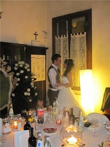 Фото  Свадьба Дом 2 Нелли Ермолаева и Никита Кузнецов