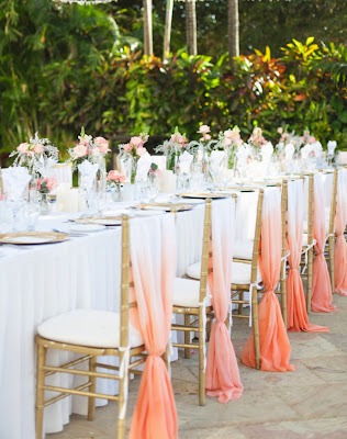 http://www.stylemepretty.com/destination-weddings/2014/09/09/destination-mexico-wedding-at-hyatt-ziva-puerto-vallarta/