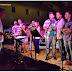 Συναυλία Ορχήστρας Νέων Δήμου Λαυρεωτικής στο θεατράκι ''Ρεμίζα''