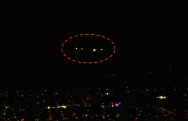 UFO News ~ 8/23/2015 ~ Group Of UFOs Show Up Near Henderson Nevada and MORE UFO%252C%2BUFOs%252C%2Bsighting%252C%2Bsightings%252C%2BJustin%2BBieber%252C%2Blightning%252C%2BApollo%252C%2B20%252C%2Bmission%252C%2Bsun%252C%2Bbeach%252C%2Bnude%252C%2Bnaked%252C%2Bnasa%252C%2Btop%2Bsecret%252C%2BET%252C%2Bsnoopy%252C%2Batlantis%252C%2BW56%252C%2Buredda%252C%2Bscott%2Bc.%2Bwaring%252C%2BBatman%252C%2Borb%252C%2Bball%252C%2B%2Bhole%252C%2Bsink%252C%2Bgarfield%252C%2BNevada%252C%2BNibiru%252C%2B12%2Bcopy