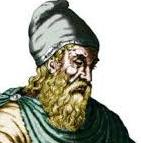 Arquímedes (hacia 287 a.C. -  hacia 212 a.C.)