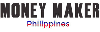 Money Maker Philippines