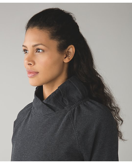 lululemon after-all-hoodie