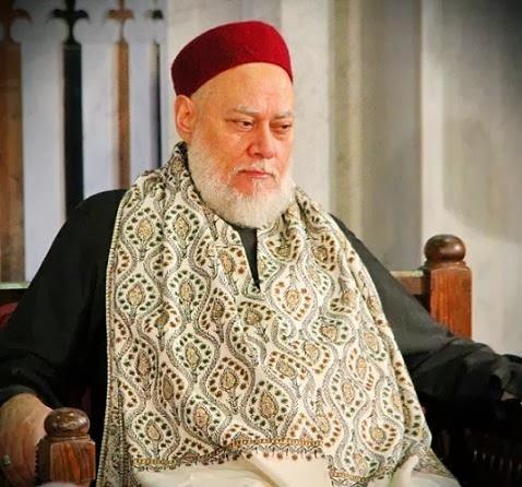 Berapa jumlah rakaat shalat taraweh, Fatwa Syeikh Ali Jumah