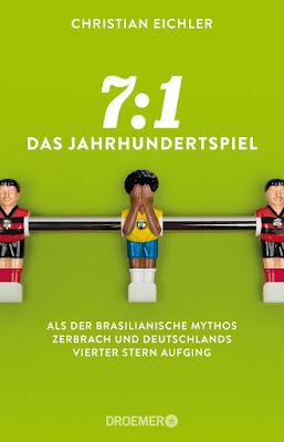 http://www.droemer-knaur.de/buch/8418431/71-das-jahrhundertspiel