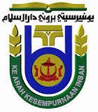 Universiti Brunei Darussalam UBD