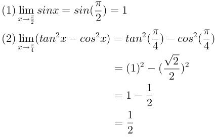 http://soulmath4u.blogspot.com/2014/01/limit-fungsi-trigonometri.html