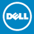 Dell Customer Care Number or Toll Free Number