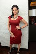 Pooja kumar new glam pics-thumbnail-7