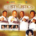 The Stylistics Live in Cebu