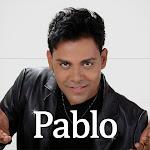 Show Pablo do Arrocha em S�o Lu�s