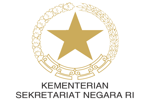 Lowongan CPNS Kementrian Sekretariat Negara (Setneg) Tahun 2014