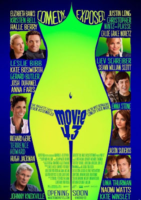 descargar Movie 43 (2012)