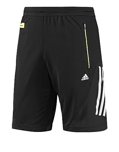 pantalones cortos de deporte Adidas