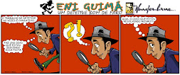 ENI GUIMÁ