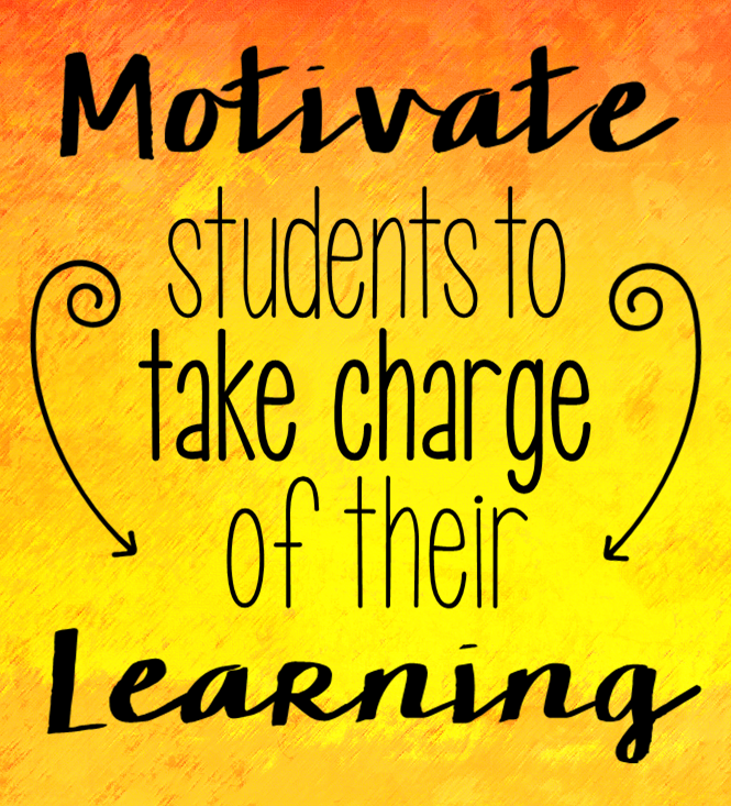 students motivation for learning at a Summarizes five main factors that influence motivation as well as additional research on mathematical instruction and student learning.