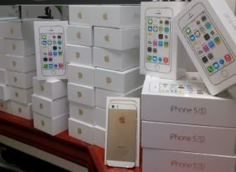 fly and buy, Apple iPhone 5S, Blackberry supplier, New York,