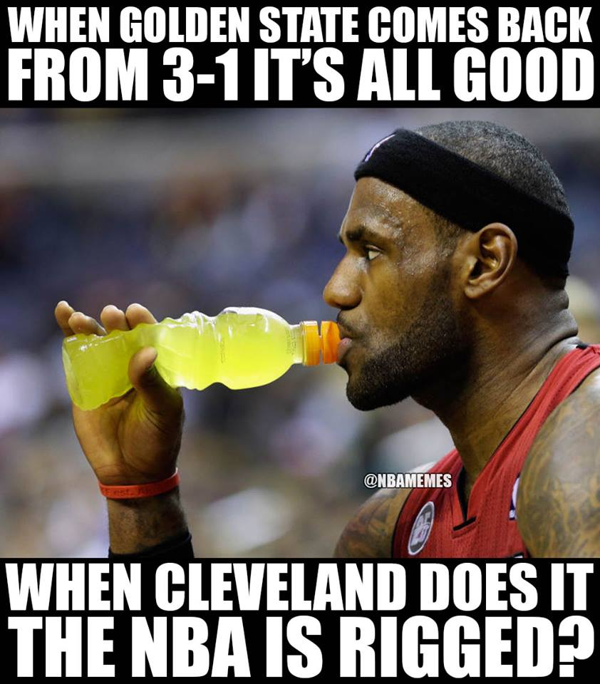Lebron James Memes on Roll N Write Games