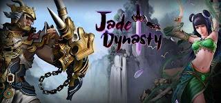 Jade_Dynasty