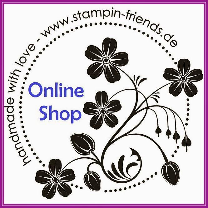 http://www2.stampinup.com/ECWeb/default.aspx?dbwsdemoid=5010551