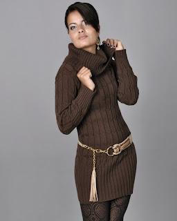 vestido_trico_03