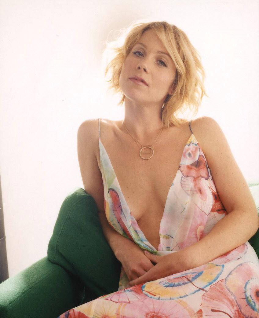 perfect breasts tgp