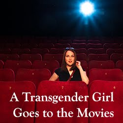 A Transgender Girl Goes to the Movies
