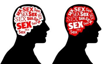 செக்ஸ் அடிமையாதல், கை பழக்கத்திற்கு அடிமை, செக்ஸ் கவுன்சிலிங், sex counseling, sex addiction, velachery, counseling