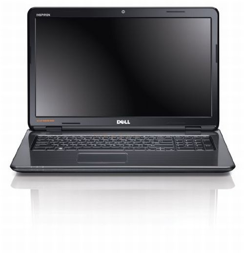 Dell Inspiron Core i5 Dual 2.53GHz 14″ Laptop