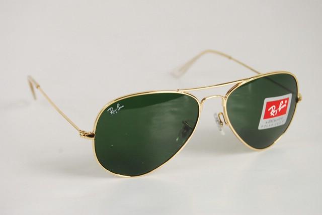 gafas de sol ray ban aviator imitacion