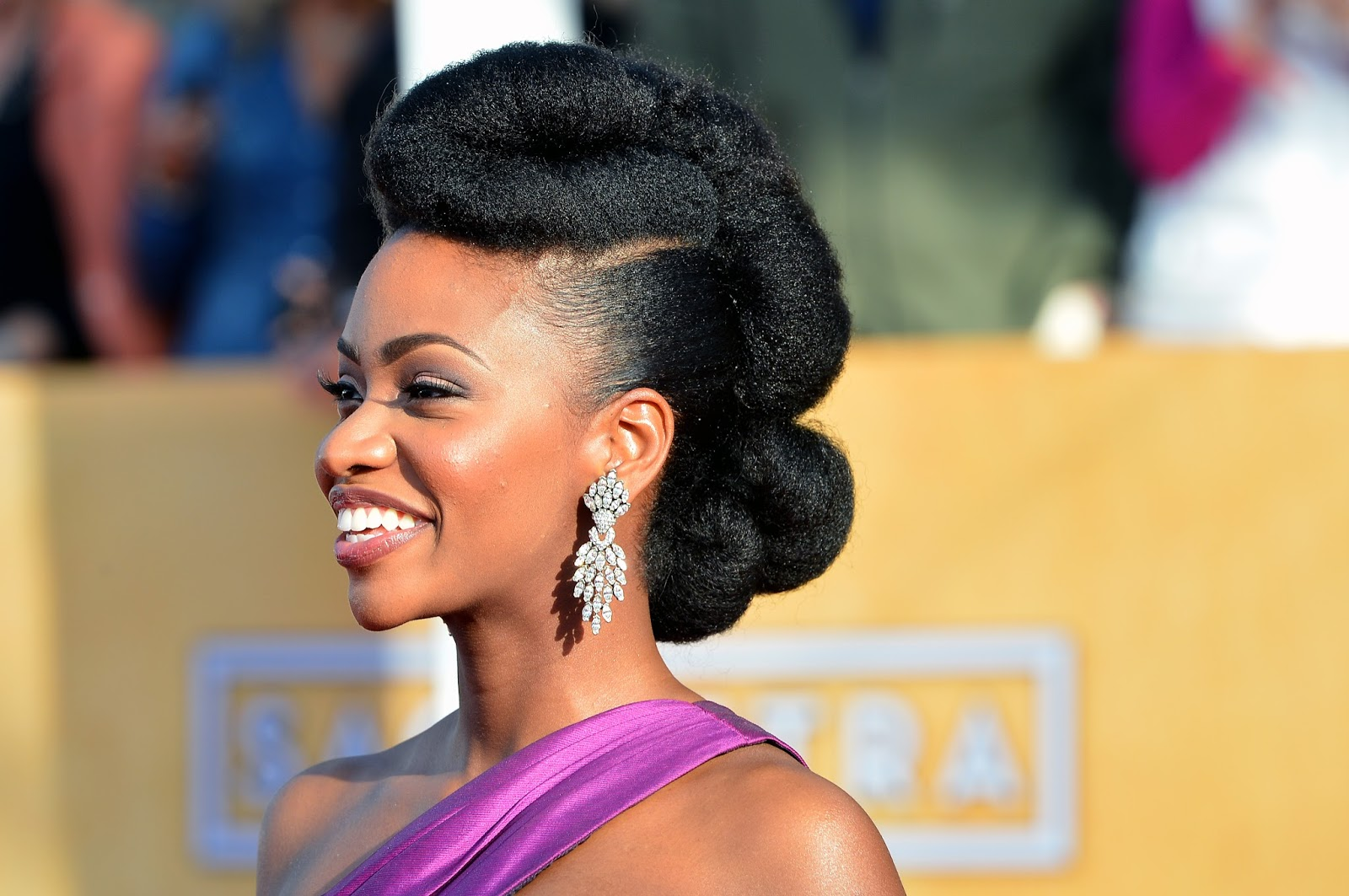 teyonah parris marriedteyonah parris instagram, teyonah parris movies and tv shows, teyonah parris, teyonah parris age, teyonah parris bio, teyonah parris biography, teyonah parris chiraq, teyonah parris date of birth, teyonah parris hair, teyonah parris engagement, teyonah parris natural hair, teyonah parris birthdate, teyonah parris husband, teyonah parris hairstyles, teyonah parris boyfriend, teyonah parris body, teyonah parris married, teyonah parris hair regimen, teyonah parris birthday, teyonah parris booty