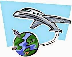 Prospek Bisnis Travel Agent Yang Semakin Bagus Di Tahun 2015