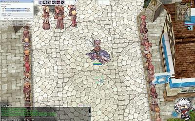Ragnarok Offline Screenshots 4