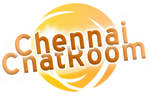 chennai chat room