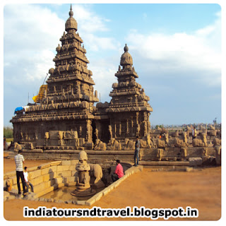 South India Travel familiarity