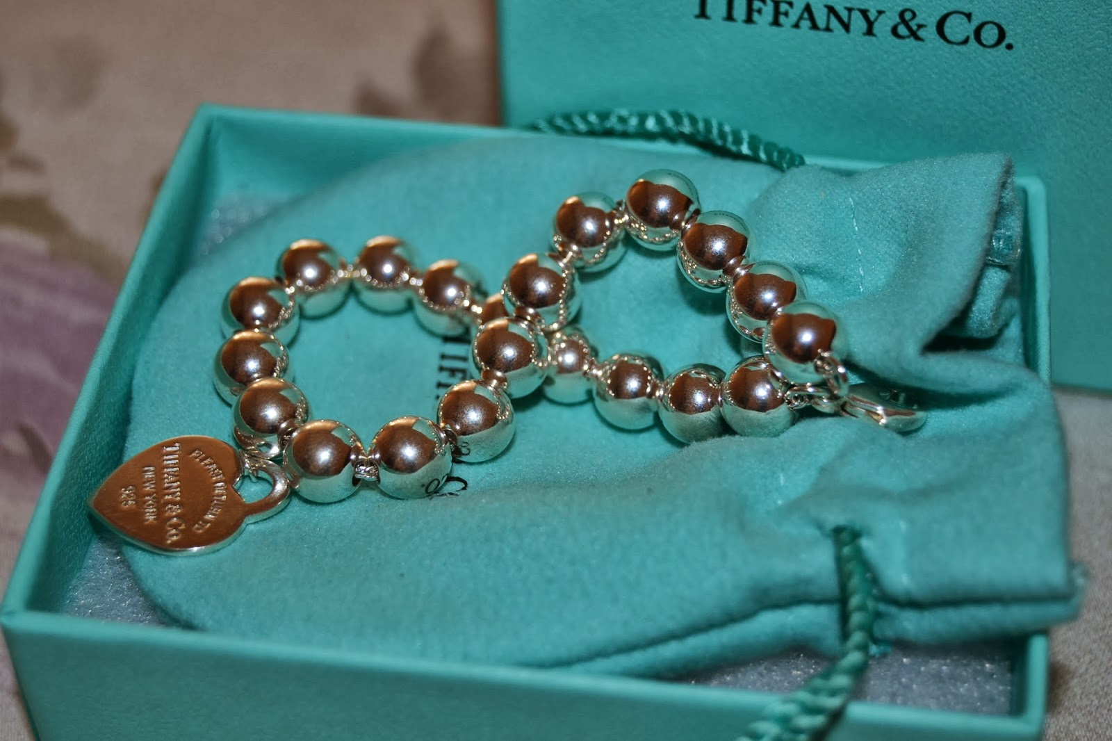 http://www.syriouslyinfashion.com/2014/01/tiffany-return-to-tiffany-bracelet.html