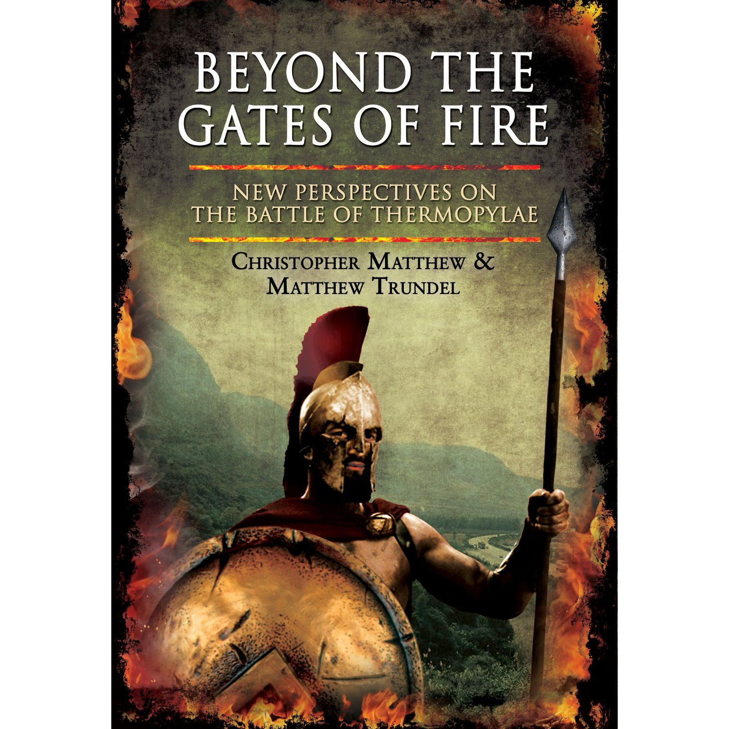 gates of fire Find great deals for gates of fire : an epic novel of the battle of thermopylae by steven pressfield (1999, paperback) shop with confidence on ebay.
