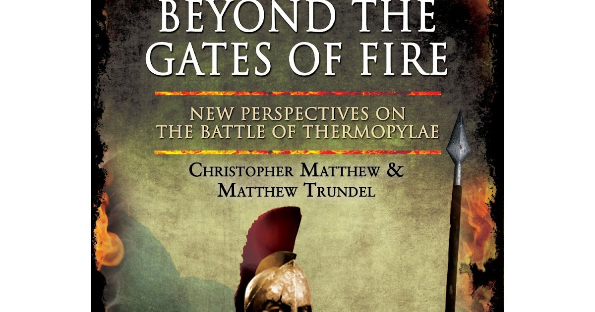 the gates of fire pressfield chapter summary Review: gates of fire by steven pressfield  dear mr pressfield,  this is one  of those rare books that i would finish a section and have to blink a  i think  dienekes' thoughtful analysis of fear and how the opposite of fear.