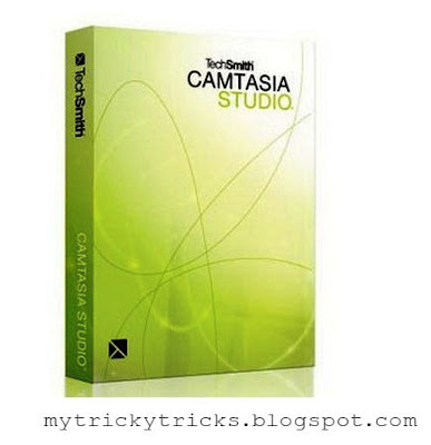 best screen recording software, screen recorder,camtasia studio, screen recorder
