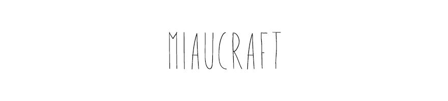 MIAUCRAFT
